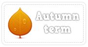 autumn-term-ss
