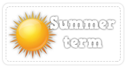 summer-term-ss